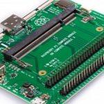 R-Pi, Arduino, IoT news – Page 476 – Binary Emotions Blog