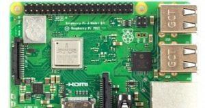 Binary Emotions Blog – Raspberry Pi, Arduino, IoT news