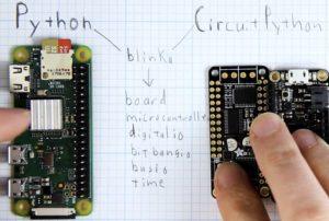 Binary Emotions Blog – Page 15 – Raspberry Pi, Arduino, IoT news