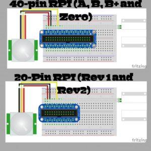 Binary Emotions Blog – Page 66 – Raspberry Pi, Arduino, IoT news