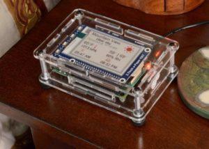 Binary Emotions Blog – Page 3 – Raspberry Pi, Arduino, IoT news